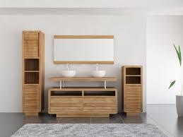 meuble de salle de bain original bien meuble vasque salle de bain original 3 prix des meuble