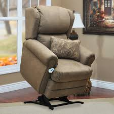 Kotatsu Chair Lift Chairs For Sale Frogit Com