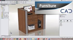 custom furniture design software inspirational pro100 furniture