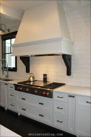 furniture amazing oven vent 30 stainless steel range hood rear