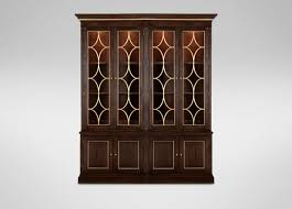interesting design of gold bookcase u2014 home design stylinghome