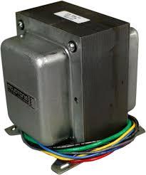 style plexi 800 50 watt power transformer direct replacement for