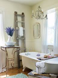 Spa Bathroom Decorating Ideas Brilliant Ideas On How To Make Your Own Spa Like Bathroom