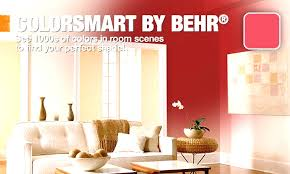 Behr Paint Colors Interior Home Depot Interior Home Depot Paint Colors Maybehip Com