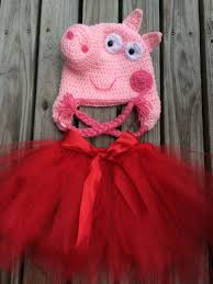 Toddler Pig Costume Halloween 25 Pig Costumes Ideas Baby Costumes