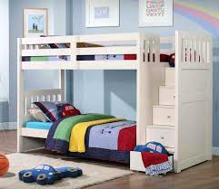 Bunk Bed With Storage Stairs Bunks With Storage Absolutely Amazing Bunk Bed Ideas Rv Bunk Bed