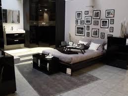 accessoire chambre belgique accessoire rustique idee complete deco chambre objet decos