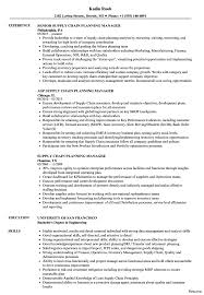 management resume templates ideas of just another academic resume templates about supply
