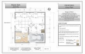 master bathroom design plans master bathroom floor plans with dimensions siudy net