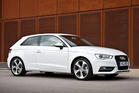 audi depreciation top 10 slowest depreciating cars