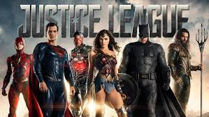 download movie justice league sub indo hd watch justice league the movies online streaming the movies