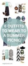 best 25 summer picnic ideas on pinterest white overalls
