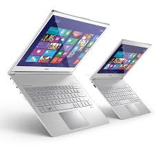 laptop recovery microserve