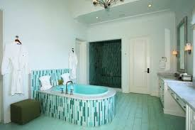 gorgeous paint colors for a small bathroom with no natural light