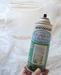 best 25 paint for glass ideas on pinterest glass for windows