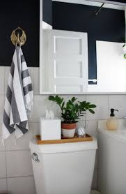 Difference Between Bathroom And Restroom Best 25 Bathroom Tray Ideas On Pinterest Bathroom Counter Decor