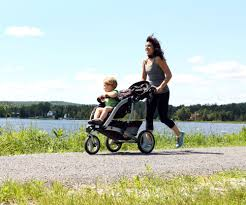 Vermont Travel Stroller images Adirondack rail trail for all news sports jobs adirondack jpg