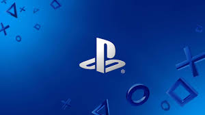 sony confirms black friday psn sale with a gamespot