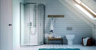 Simpsons Bathroom Explore Simpsons Showers At Ukbathrooms