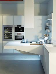kitchen design awesome very small kitchen tiny kitchen ideas