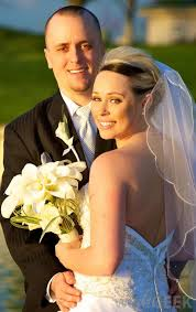 wedding consultants what is a wedding consultant with pictures