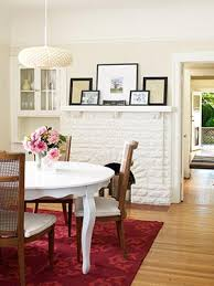 how to make a small room look bigger with paint make a small space look bigger