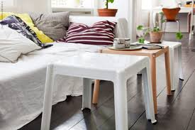 Nesting Tables Ikea by Coffee Table Contemporary Ikea Ps 2012 Coffee Table Ideas Ikea