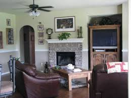 Top  Best Western Living Rooms Ideas On Pinterest Western - Decor ideas for living rooms
