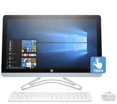 computers u2014 desktop pcs laptops tablets u0026 more u2014 qvc com