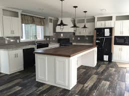 Afc Floor Plan by Clayton Homes Of Lubbock Tx New Homes