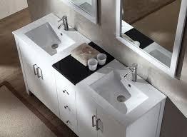 18 Deep Bathroom Vanity by 18 Inch Depth Bathroom Vanity 7956 Croyezstudio Com