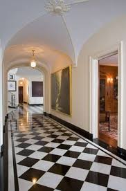 24 best chequerboard floors images on checkered floors