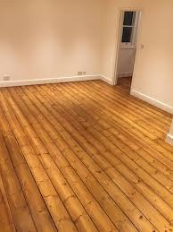 Lagler Hummel Floor Sander by Wooden Floor Sanding Staining U0026 Repairs Gap Filling In East