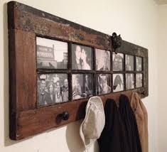 coat racks awesome homemade coat rack ideas diy coat hanger