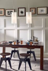 Dining Room Table Lighting 35 Best Dining Room Lighting Ideas Images On Pinterest Lighting