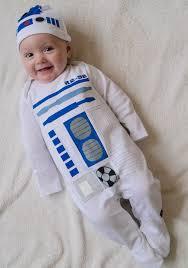 Star Wars Baby Halloween Costumes 13 Halloween Fun Images Costume Ideas