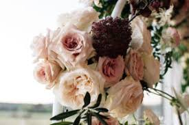 wedding arches canberra laurel lace canberra wedding florist flowers roses arch arbor