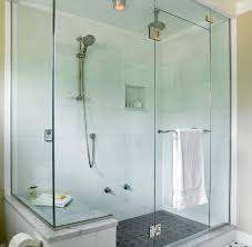 bathroom glass shower ideas bathroom designs glass shower enclosures ideas gyleshomes com