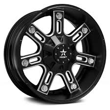 power wheels jeep white autosport plus rolling big power wheels rbp custom rims canton