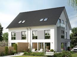 Montagehaus Preise Solution 126 Xl V2 Von Living Haus Komplette Datenübersicht