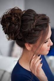 formal hairstyles long 21 best ideas of formal hairstyles for long hair 2018 formal