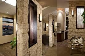 castle interior design enchanting 30 castle interior design property design inspiration