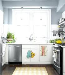 Kitchen Update Ideas Update Your Kitchen Cabinets Easy Kitchen Updates Ideas For