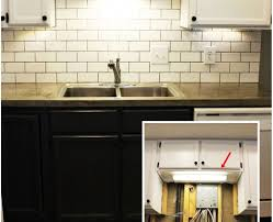 kichler under cabinet led lighting cost to install under cabinet lighting home design ideas and