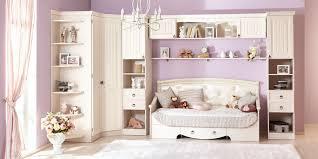 kinderzimmer mdchen mädchen kinderzimmer sommer 2 te variante kinder komfort