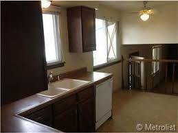 Tri Level Home Kitchen Design Tri Level Remodel What To Do With The Typical Tiny Tri Level Kitchen
