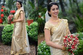 kerala wedding sarees 16 saree you ll want to