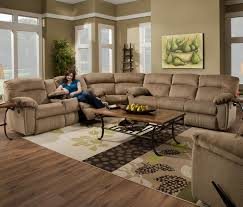 theater seating sectional sofa sectional sofas under 500 medium