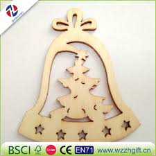 laser cut wooden christmas decoration laser cut wooden christmas
