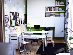 Office Workspace Design Ideas Office Workspace Design White And Green Office Rooms Ideas